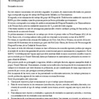 ranc_28_01_01_platas.pdf