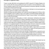 ranc_28_02_platas.pdf