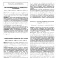 06_v24n2a06.pdf