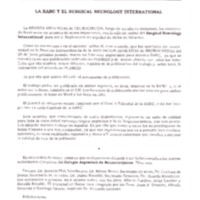 26_03_01_Editorial.pdf