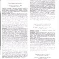 25_01_08_resumenes.pdf