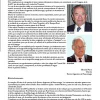RANC_28_03_01_editorial.pdf