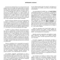 01_v24n3a01.pdf