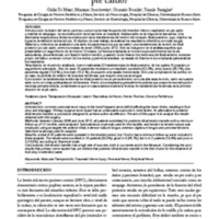 RANC_28_02_04_dimasi.pdf