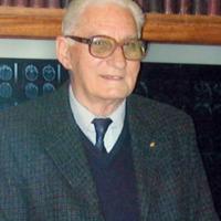 César René Burry