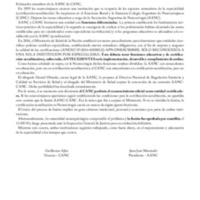 RANC_33_02_fusión.pdf