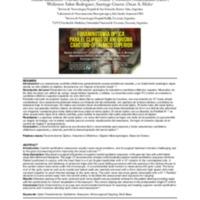 RANC_33_02_Baldoncini.pdf