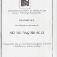 26_01_07_Neuroraquis.pdf