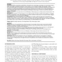 Villalonga.pdf