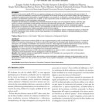 32_03_05_Andermatten.pdf