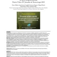 Cavernomas múltiples.pdf
