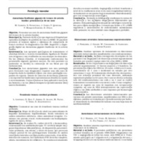 22_04_15_trabajos.pdf