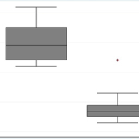 32_03_02_graf1.jpg