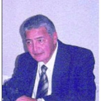 Dr Vicente Cuccia 1947 - 2010