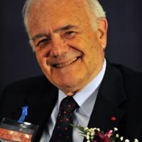 Doctor Armando Basso