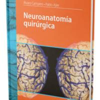 neuroanatomia_quirurgica.jpg