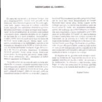 25_01_01_editorial.pdf