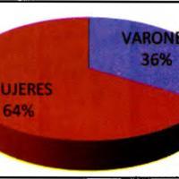 Gráfico 1. Población