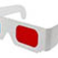 3D_.jpg