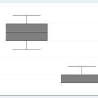 32_03_02_graf2.jpg