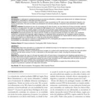 RANC_33_02_Toledo.pdf