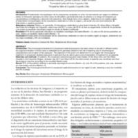 Seguridad del tratamiento.pdf