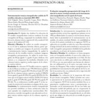 RANC_28_03_11_Presentacion_Oral.pdf