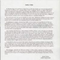 26_02_Editorial.pdf