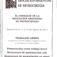 25_03_00_trabajos.pdf