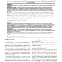 ranc_27_03_06_ajler.pdf
