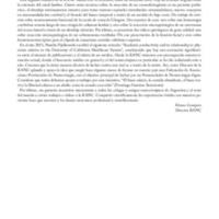 RANC_33_02_editorial.pdf
