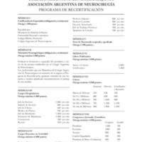 NC_29_04_06_Programa_de_rectificacion.pdf