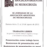 25_03_Resumenes_Presentacion_Panel.pdf