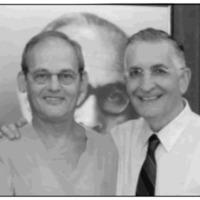 Historia de los neurocirujanos argentinos en el mundo tercera parte