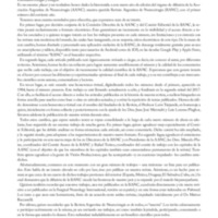 RANC_31_01_Editorial.pdf