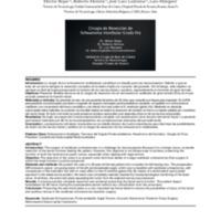 RANC_33_02_Rojas.pdf