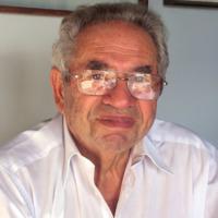 Dr. León Turjanski