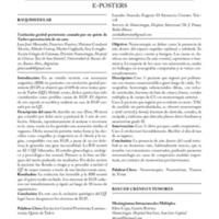 RANC_28_03_09_Resumenes_posters.pdf