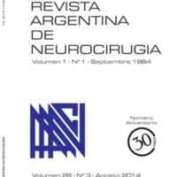 RANC_28_03_completa_web2.pdf