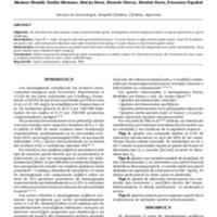 22_03_02_Rinaldi.pdf